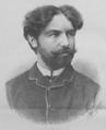 Stefan Elmas 1887 Ignaz Eigner.png