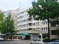 Steglitz - Hotel Ravenna - geo.hlipp.de - 37114.jpg