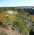 Steinbruch Ludwag - panoramio (2).jpg