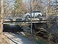 Steinhauserbrücke Alte Lorze Stadt Zug ZG 20190323-jag9889.jpg