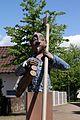 Steinmauern-08-Floesserbrunnen-gje.jpg