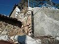 Steiri cyclopean wall ruins 1.jpg