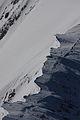 Steirischekalkspitze0130.JPG