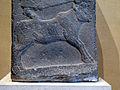Stele of Adad 0238.jpg