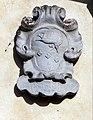 Stemma di Domenico Fineschi da Lamole.jpg