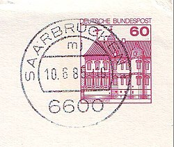 Stempel Saarbruecken 1985.jpg