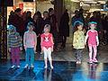 Step Up dance school show at Kamppi Center 4.jpg