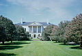 SternHouse1947.jpg