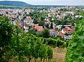 Stetten - panoramio (3).jpg