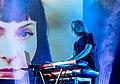 Steven Wilson Band (ZMF 2018) jm67590.jpg