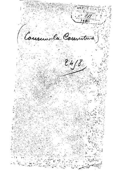 File:Stevenson - Le Mort vivant.djvu
