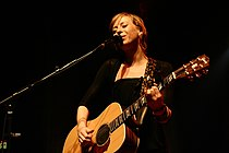 Stevie Ann.jpg