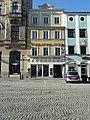 Steyr Stadtplatz 18.JPG
