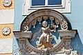 Steyrer Sternhaus - Allegorie der Sinne, Geruch.jpg