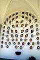 Stiftskirche Beromünster DSC04642.jpg