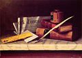 Still Life with Letter to Thomas B. Clarke.jpg
