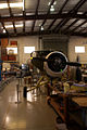 Stinson L-1 Vigilant RFront Tall InRestoration FOF 19Feb2010 (14589985632).jpg