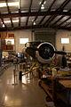 Stinson L-1 Vigilant RFront Tall InRestoration FOF 19Feb2010 (14589985632).jpg
