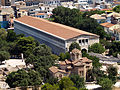 Stoa of Attalus - View of the building.jpg