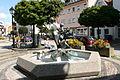 Stockach - Gustav-Hammer-Platz - Brunnen 03 ies.jpg