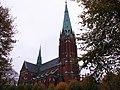 Stockholm 50 (30657855766).jpg