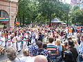 Stockholm Pride 2010 16.JPG