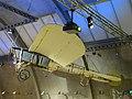 Stockholm Tekniska Museet 03.jpg