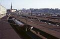 Stockholms central bangård 1978.jpg
