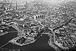 Stockholms innerstad - KMB - 16001000215124.jpg