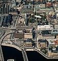Stockholms innerstad - KMB - 16001000290668.jpg