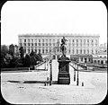 Stockholms slott, Eugène Trutat.jpg