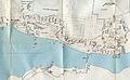 Stockholmsutställningen 1930 plan.jpg