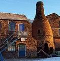Stoke-on-Trent Bottle Kiln - geograph.org.uk - 6995.jpg