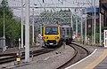 Stoke-on-Trent railway station MMB 13 323239.jpg