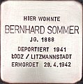Stolperstein Bernhard Sommer1.jpg