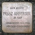 Stolperstein Franz Amberger Braunau.jpg