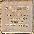 Stolperstein für Anton Eberle (Salzburg).jpg