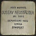 Stolpersteine 04.JPG