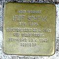 Stolpersteine Gouda Hoge Gouwe123 (detail 1).jpg