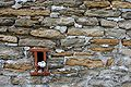 Stone Wall & Beer Can.jpg
