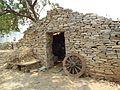 Stone house nandikotkur AP - panoramio.jpg