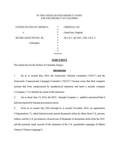 File:Stone indictment 012419.pdf
