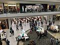 Stoneridge Mall 3 2016-11-05.jpg