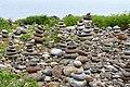 Stones , King's Caves (27446143459).jpg