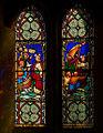 Stonton window by Wailes.jpg