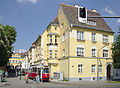 Straßenbahn-Endstation mit Verwaltungs- und Wohnbauten (52540) IMG 1109.jpg