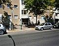 Straßenbrunnen 15 Spandau Galenstraße (6).jpg