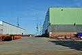 Stralsund (2013-07-08), by Klugschnacker in Wikipedia (260).JPG