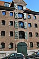 Strandgade 34.jpg