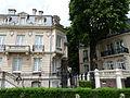 Strasbourg-Consulat de Russie (5).jpg